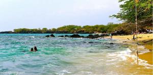Puako Beach 69